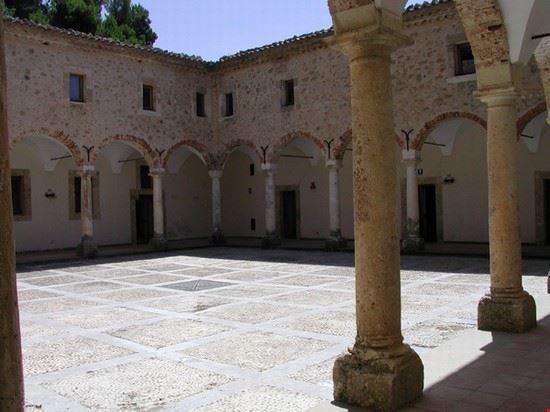 Convento Padri Riformati