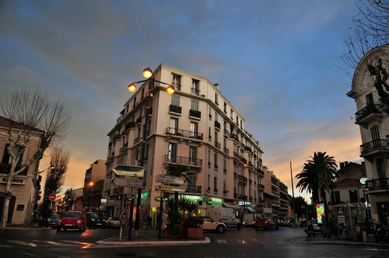 Photo cannes antibes in cannes pictures and images of cannes 550x365 author editorial - Point p antibes ...