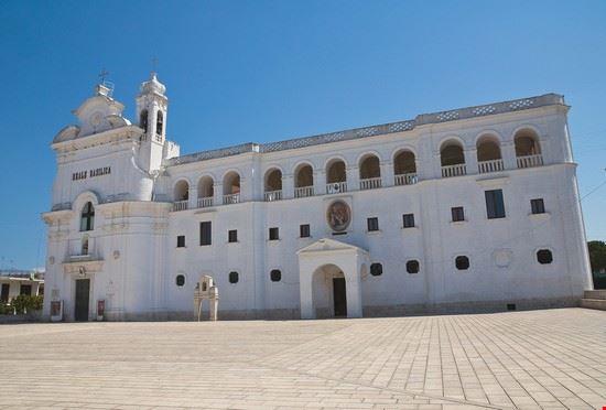 Basilica della Madonna del Pozzo