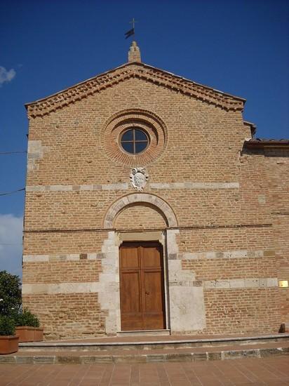 Risultati immagini per foto Chiesa della Madonna del Tribbio