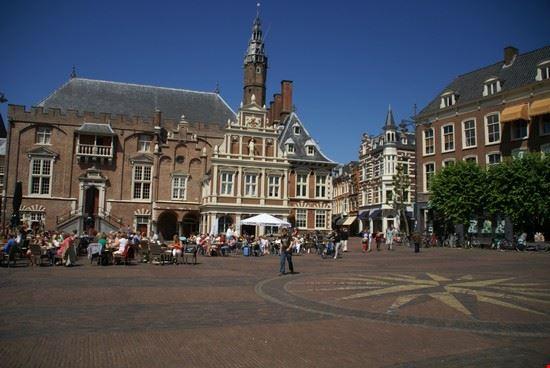 98567 amsterdam haarlem