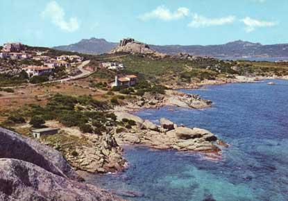 Foto Cala Bitta a Baia Sardinia - 415x290  - Autore: Redazione, foto 1 di 1