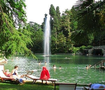 99557 lazise giardino villa dei cedri