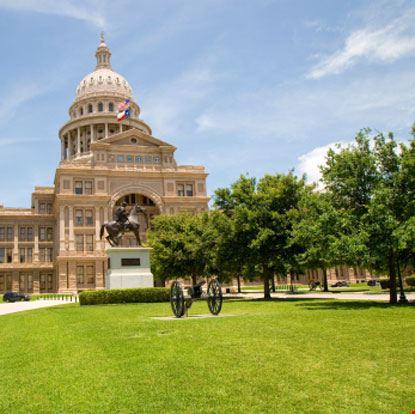 Parco Austin