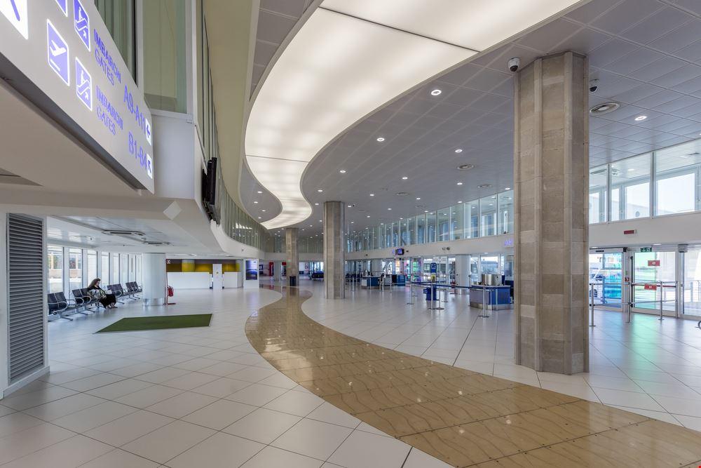 Bari Aeroporto_655548604