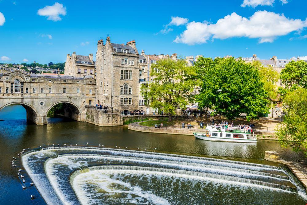 Bath_290321534