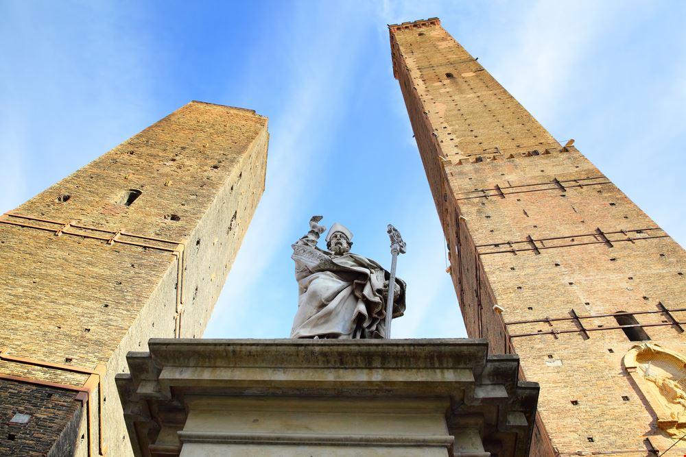 Bologna_547913350
