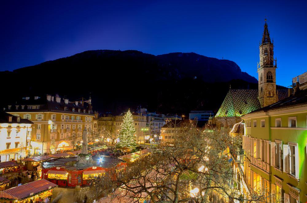 Bolzano Mercatini_421058152