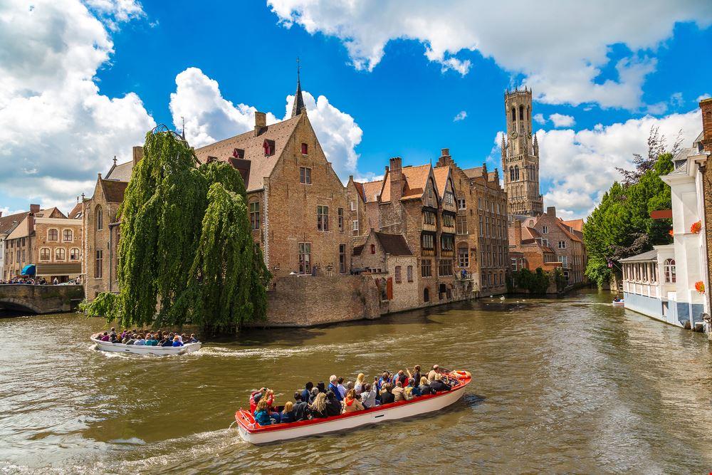 Bruges_561650098