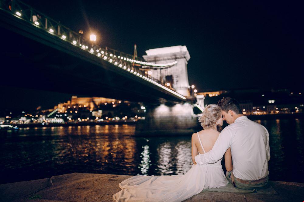 Budapest_413872201