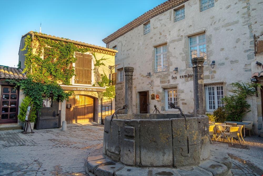 Carcassonne_501822211