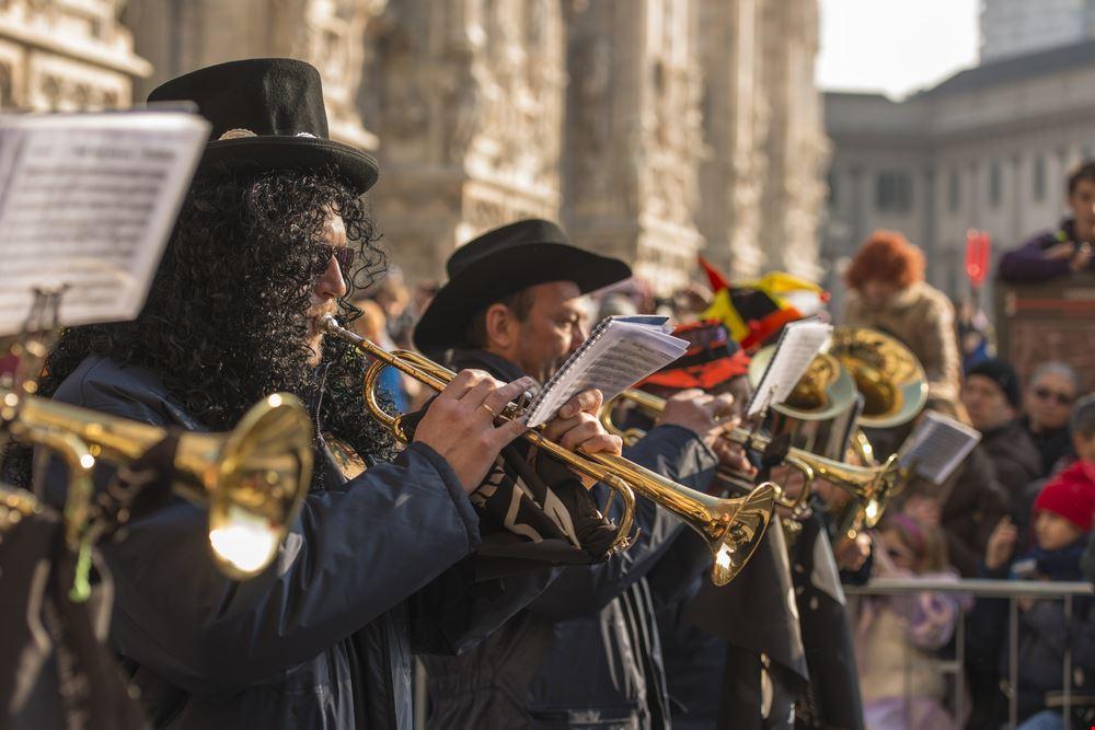 Carnevale_Milano2