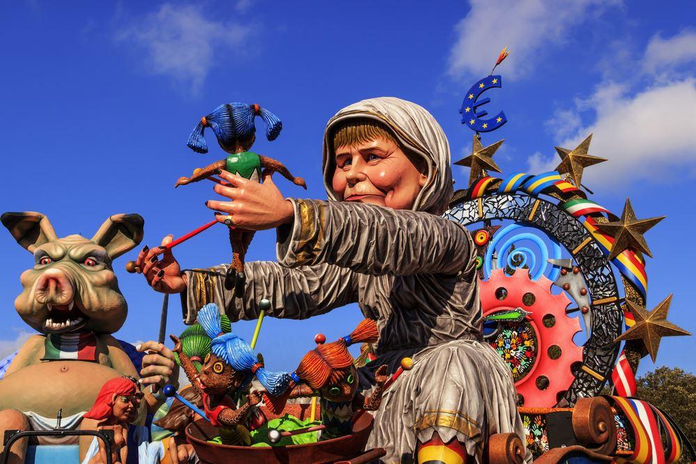 Carnevale_Putignano