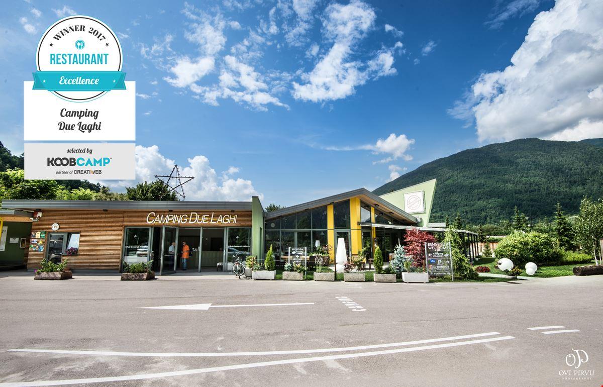 Certificato-Restaurant-2017