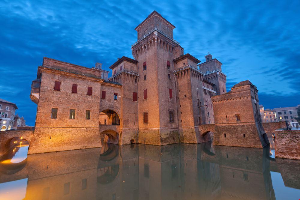 Ferrara_413838118