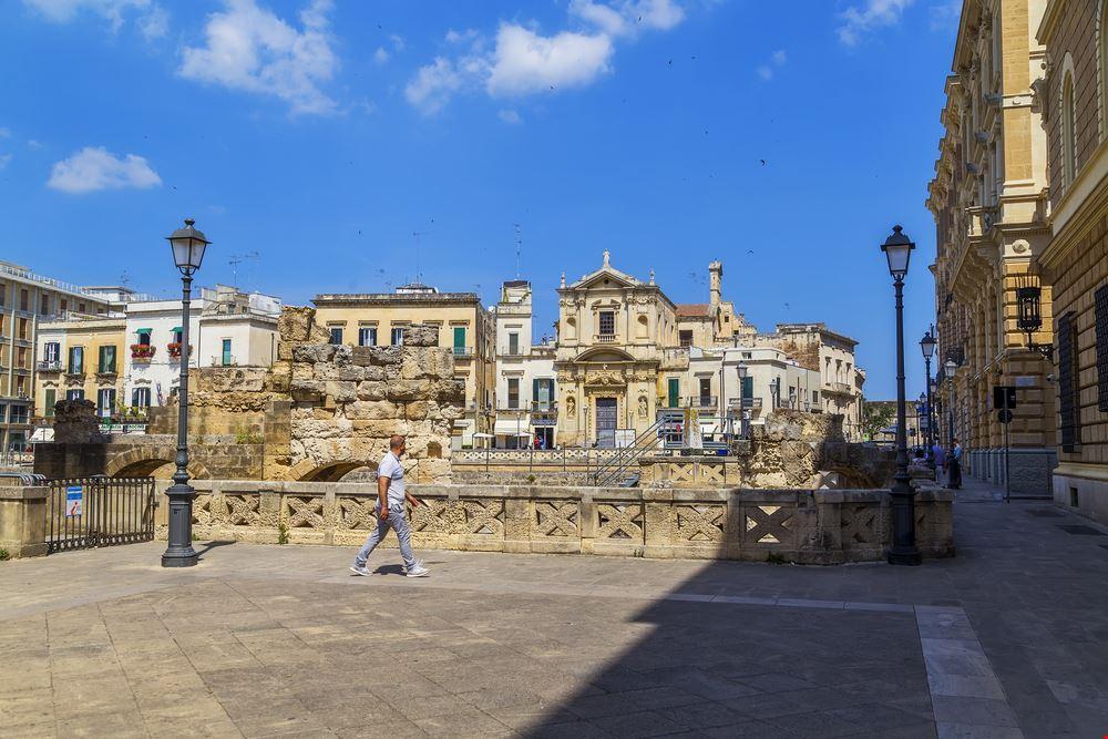 Lecce_674566822