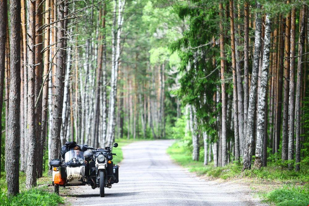 Motocicletta_349738733