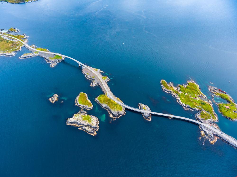 Norvegia_618158816