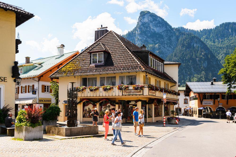 Oberammergau_2