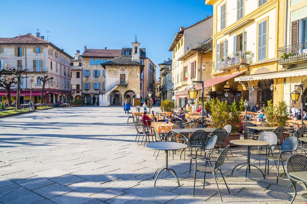 Orta San Giulio_299394941
