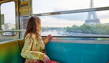 Viaggiare lavorando, guida per un soggiorno all\'estero
