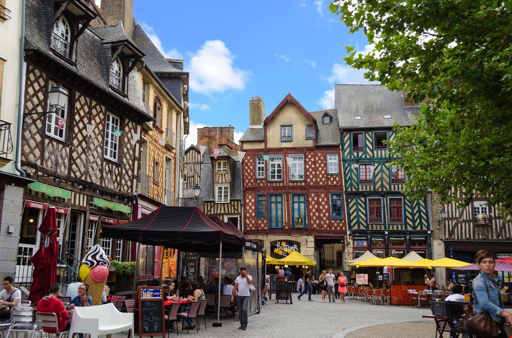 Rennes_151480559