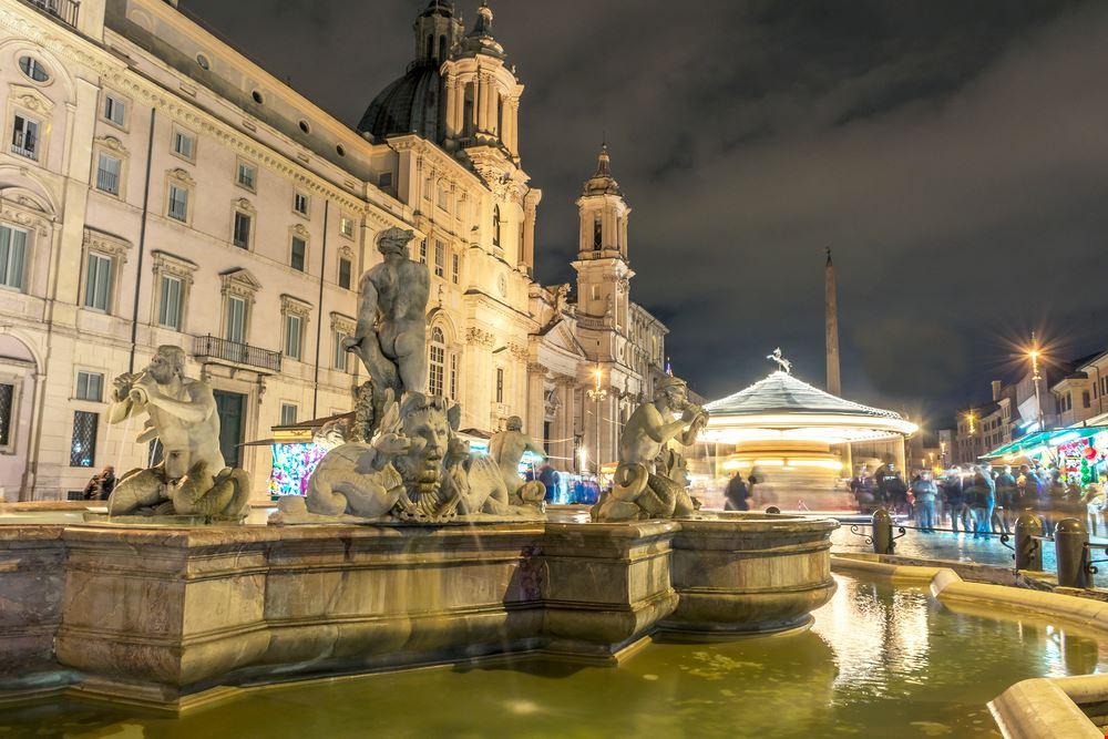 Roma_537567136