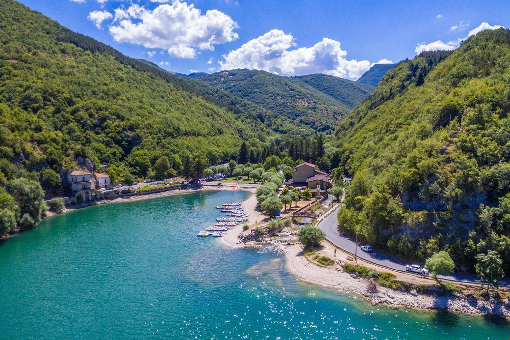 Scanno Lago_691376353