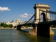 Budapest Landmarks and Historic sites