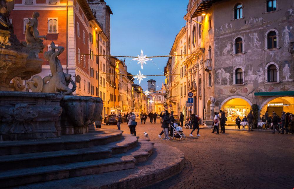 Trento Natale_694688929