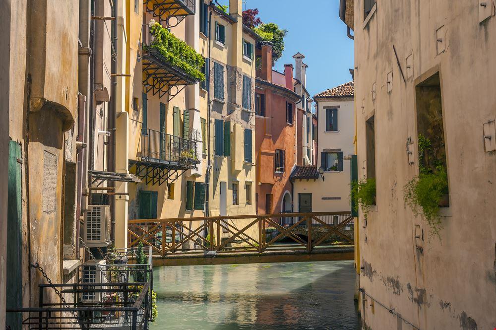 Treviso_195340385