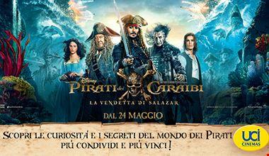 UCI_Pirati_Gallery_1_380x220_PaesiOnline