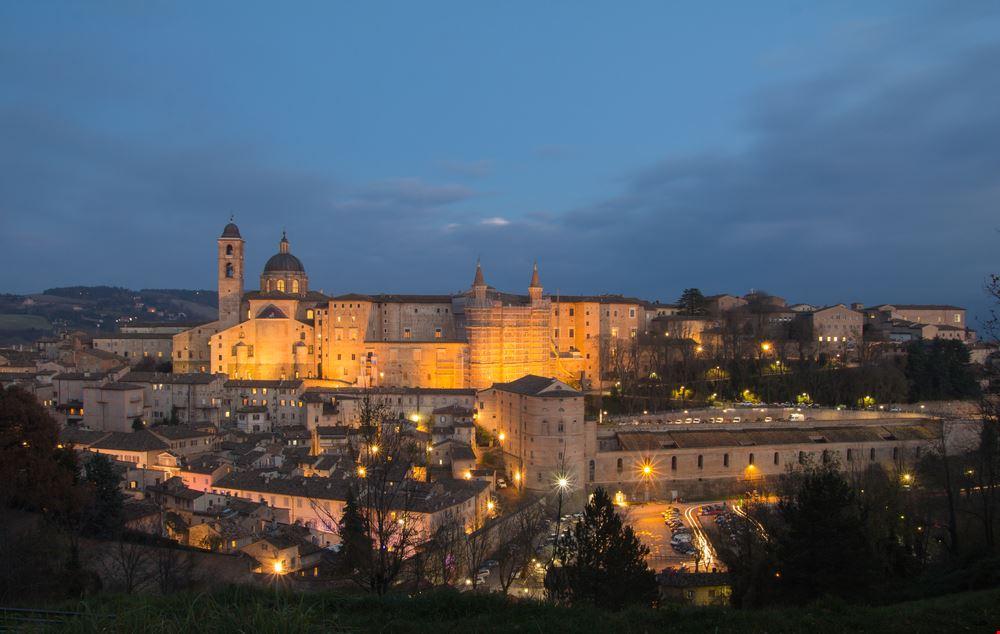 Urbino_242726923