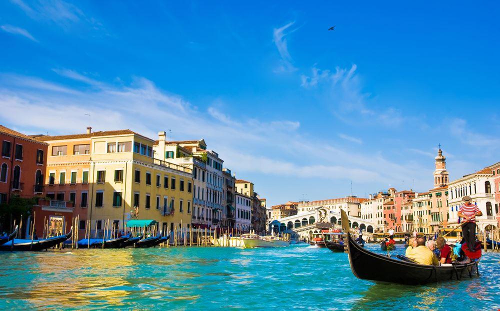 Venezia_75601063