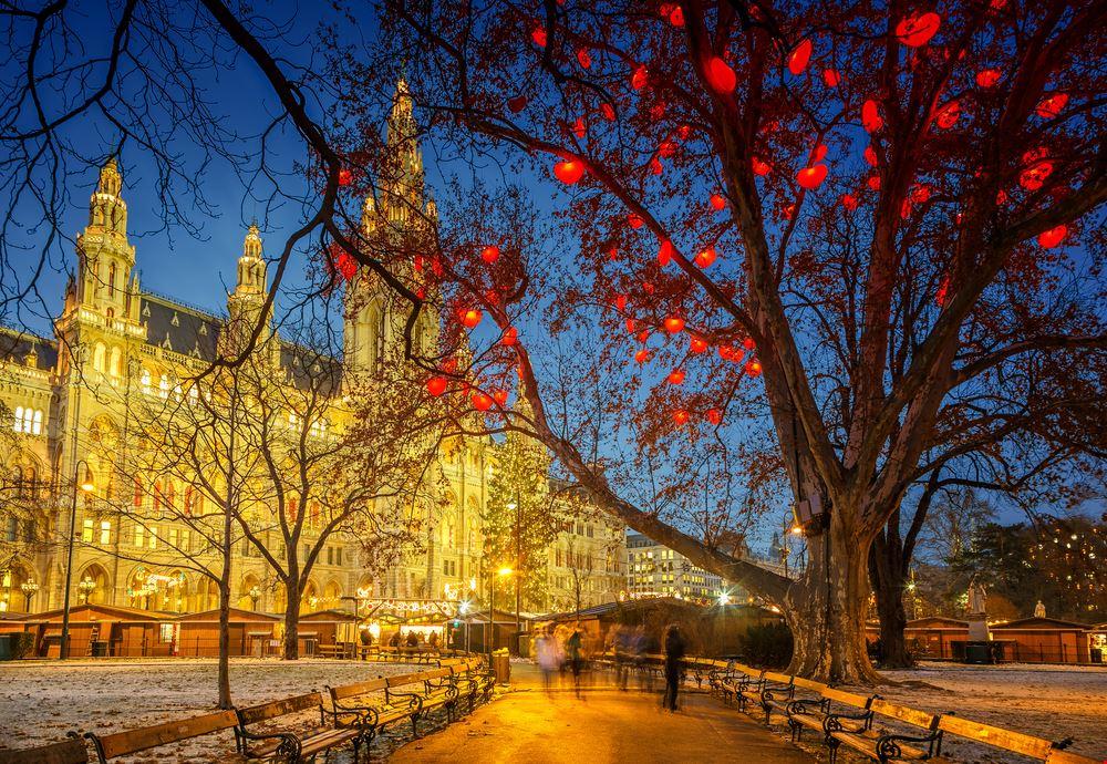 Vienna_228331477