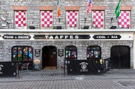 E And Y Galway Fotos Galway - Imágenes destacadas y fotos de Galway