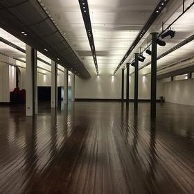 the basement redazione