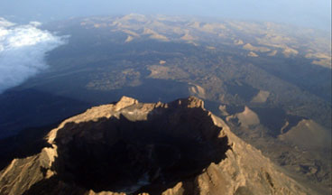 Capo Verde, una perla di arcipelago