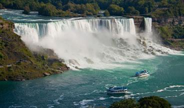 Canada: una fantastica avventura