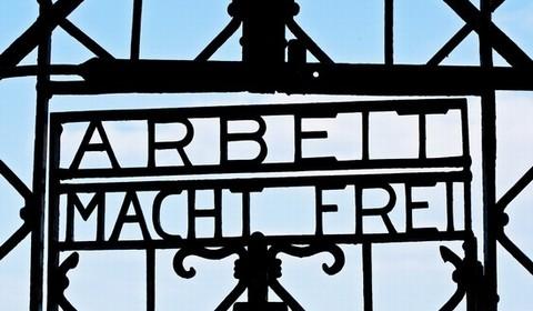 singles rothenburg ob tauber Trier