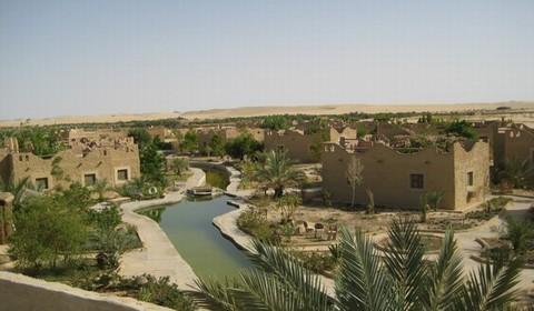 external image 480x280_photos_33730_oasi_di_siwa_il_cairo.jpg