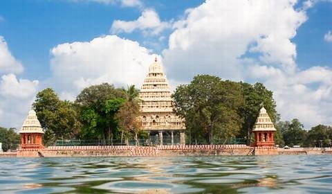 madurai history in tamil pdf