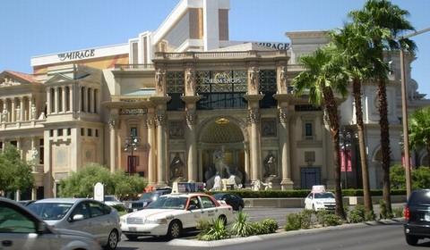 caesars palace swingerclub single urlaub mit sexgarantie