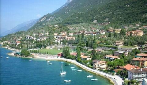 Urlaub in venetien reiseführer und tourismusinfos