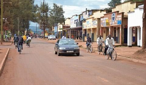 uganda vacations uganda tourism and travel guide. Black Bedroom Furniture Sets. Home Design Ideas