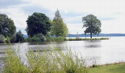 Single Urlaub Schleswig-Holstein