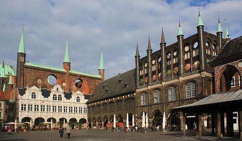... Singles in Hansestadt Lübeck finden - 100% kostenlos flirten in