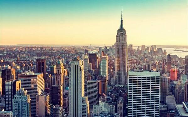 Viaggio a New York dettaglio per dettaglio