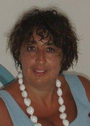 Teresa Formichella - 829187_1