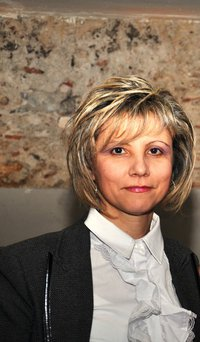 Maria Caminiti - 868220_1